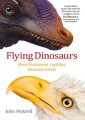 Dinosaurs & The Prehistoric World - Natural History, Country Life - Sport & Leisure  - Non Fiction - Books 4