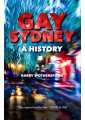 Gay studies - Gay & Lesbian studies - Social groups - Society & Culture General - Social Sciences Books - Non Fiction - Books 4