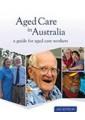 Nursing - Nursing & Ancillary Services - Medicine - Non Fiction - Books 20