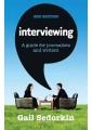Media, information & communica - Industry & Industrial Studies - Business, Finance & Economics - Non Fiction - Books 36