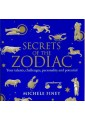 Astrology - Fortune-Telling & Divination - Mind, Body, Spirit - Non Fiction - Books 14