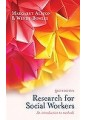 Social Services & Welfare, Crime - Social Sciences Books - Non Fiction - Books 12
