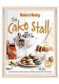 Cakes, baking, icing & sugarcream - Cookery dishes & courses - Cookery, Food & Drink - Non Fiction - Books 20