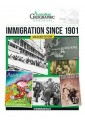 General Interest - Children's & Young Adult - Children's & Educational - Non Fiction - Books 32