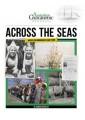 Children's & Young Adult - Children's & Educational - Non Fiction - Books 42