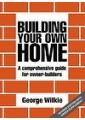 Home & House Maintenance - Sport & Leisure  - Non Fiction - Books 6