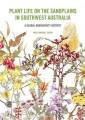 Botany & plant sciences - Biology, Life Science - Mathematics & Science - Non Fiction - Books 12