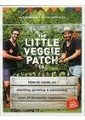 Gardening: Plants - Gardening - Sport & Leisure  - Non Fiction - Books 32