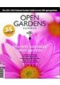 Gardening - Sport & Leisure  - Non Fiction - Books 48