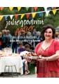 Celebrity Chef Cookbooks | Cook like a pro 14