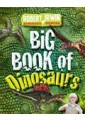 Dinosaurs & Prehistoric World - Nature, The Natural World - Children's & Young Adult - Children's & Educational - Non Fiction - Books 12