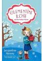 General children's fiction - Children's Fiction  - Fiction - Books 32