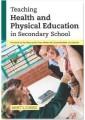 ELT: Teaching Theory & Methods - ELT Background & Reference Material - English Language Teaching - Education - Non Fiction - Books 34
