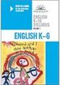 Teaching Textbooks | Educational Books 62