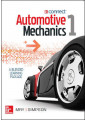 Automotive technology - Transport Technology - Technology, Engineering, Agric - Non Fiction - Books 2