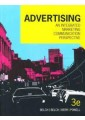 Media, information & communica - Industry & Industrial Studies - Business, Finance & Economics - Non Fiction - Books 8