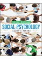 Social, group or collective psychology - Psychology Books - Non Fiction - Books 16