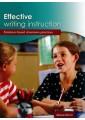 General - History & Criticism - Literature & Literary Studies - Non Fiction - Books 8