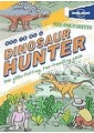 Dinosaurs & Prehistoric World - Nature, The Natural World - Children's & Young Adult - Children's & Educational - Non Fiction - Books 20