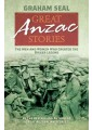 ANZAC History Books | Celebrate ANZAC Day 8