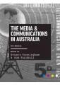 Media studies - Society & Culture General - Social Sciences Books - Non Fiction - Books 8