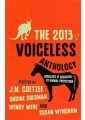 Animals & society - Social issues & processes - Society & Culture General - Social Sciences Books - Non Fiction - Books 2