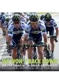 Cycling, skateboarding, rollerblading - Sports & Outdoor Recreation - Sport & Leisure  - Non Fiction - Books 26