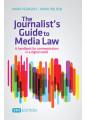 Media studies - Society & Culture General - Social Sciences Books - Non Fiction - Books 46