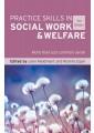 Social work - Social welfare & social services - Social Services & Welfare, Crime - Social Sciences Books - Non Fiction - Books 56