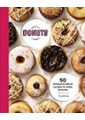 Cookery dishes & courses - Cookery, Food & Drink - Non Fiction - Books 56