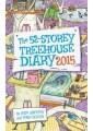 Andy Griffiths | Best Selling Author of the Treehouse Series 28
