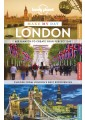 Lonely Planet Travel Guides 8