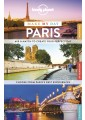 Lonely Planet Travel Guides 22