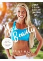 Cosmetics, hair & beauty - Lifestyle & Personal Style Guides - Sport & Leisure  - Non Fiction - Books 18
