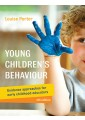 Pre-school & kindergarten - Schools - Education - Non Fiction - Books 46