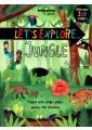 Sticker & stamp books - Interactive & Activity Books & - Picture Books, Activity Books - Children's & Educational - Non Fiction - Books 26