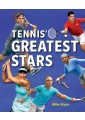 Tennis - Racket games - Ball games - Sports & Outdoor Recreation - Sport & Leisure  - Non Fiction - Books 10