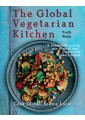 Vegetarian cookery - Cookery, Food & Drink - Non Fiction - Books 30