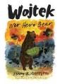 True stories - Children's Fiction  - Fiction - Books 24