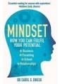 Popular Psychology - Self-Help & Practical Interest - Non Fiction - Books 36
