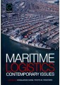 Shipping industries - Transport industries - Industry & Industrial Studies - Business, Finance & Economics - Non Fiction - Books 2