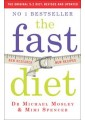 Diets & dieting - Health Fitness & Diet - Non Fiction - Books 2