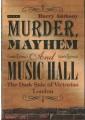 Social & Cultural History - Specific events & topics - History - Non Fiction - Books 54
