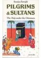 Islam - Religion & Beliefs - Humanities - Non Fiction - Books 54