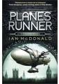 Science Fiction Novels | Best Sci-Fi Books 30