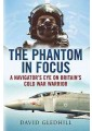 Weapons & equipment - Warfare & Defence - Social Sciences Books - Non Fiction - Books 2