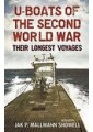Military & naval ships - Military vehicles - Weapons & equipment - Warfare & Defence - Social Sciences Books - Non Fiction - Books 6