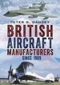 Aerospace & air transport indu - Transport industries - Industry & Industrial Studies - Business, Finance & Economics - Non Fiction - Books 20