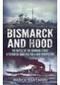 Warfare & Defence - Social Sciences Books - Non Fiction - Books 44