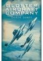 Weapons & equipment - Warfare & Defence - Social Sciences Books - Non Fiction - Books 36